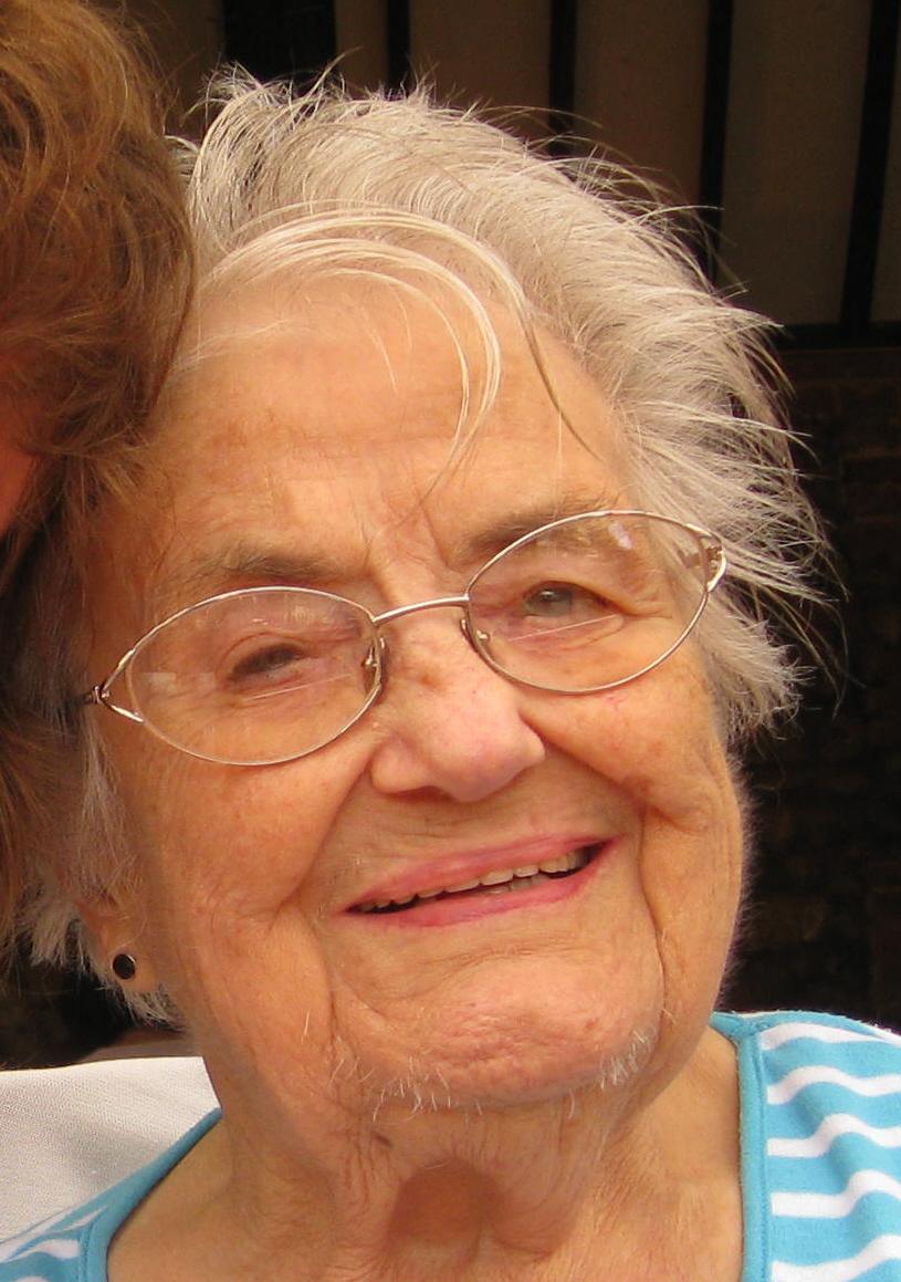 Nan Hoover - Wikipedia