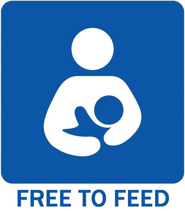 Free_to_Feed