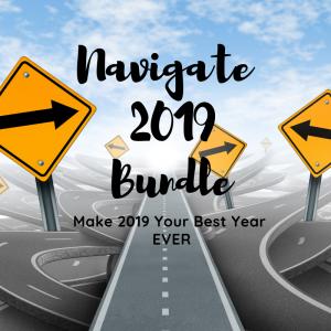 navigate bundle 2018